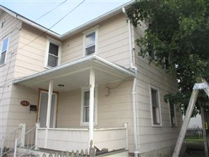 Photo of 243 VALLEY STREET, Williamsport, PA 17702 (MLS # WB-88621)