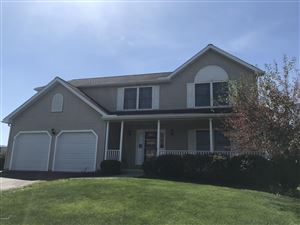 Photo of 1064 W SPRINGFIELD DRIVE, Bellefonte, PA 16823 (MLS # WB-88622)