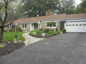 Photo of 324 CHIRLTON POINT, Montoursville, PA 17754 (MLS # WB-88623)