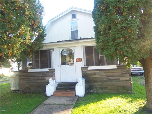 Photo of 203 MARION STREET, Jersey Shore, PA 17740 (MLS # WB-85629)