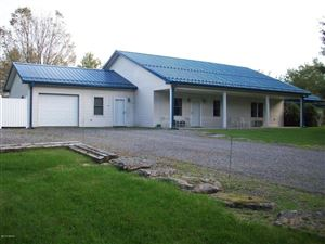 Photo of 25 FOREST GLEN LANE, Muncy Valley, PA 17758 (MLS # WB-85630)