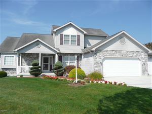 Photo of 6 COLONIAL COURT, Milton, PA 17847 (MLS # WB-88630)