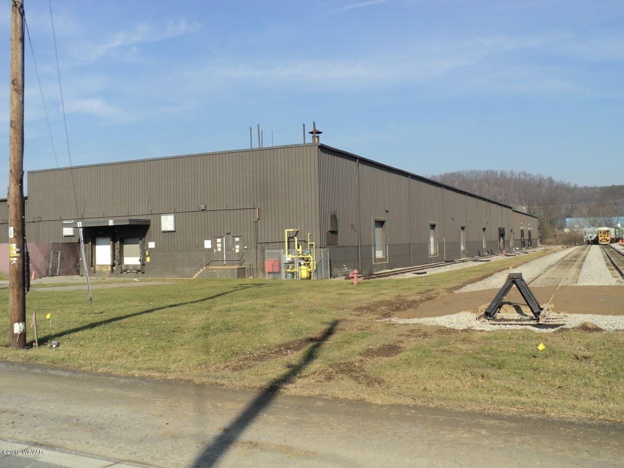 2940 REACH ROAD, Williamsport, PA 17701 - #: WB-63632