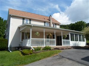 Photo of 212 GRAMMER ROAD, Williamsport, PA 17701 (MLS # WB-88633)