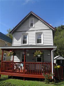 Photo of 47 BACK STREET, Orviston, PA 16864 (MLS # WB-88648)
