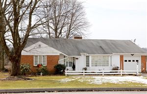Photo of 1941 INVERNESS ROAD, Montoursville, PA 17754 (MLS # WB-86652)
