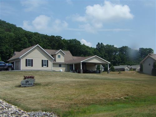 Photo of 56 WILLIS DRIVE, Mill Hall, PA 17751 (MLS # WB-88654)