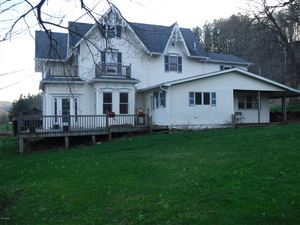 Photo of 10959 PA-87 HIGHWAY, Dushore, PA 18614 (MLS # WB-86661)