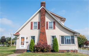 Photo of 1218 FAXON PARKWAY, Williamsport, PA 17701 (MLS # WB-88729)