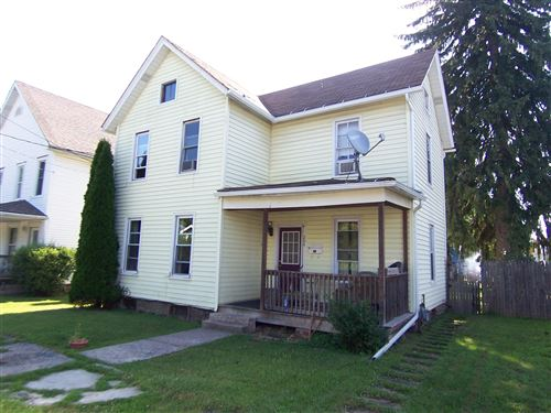 Photo of 204 STAVER STREET, Jersey Shore, PA 17740 (MLS # WB-84758)