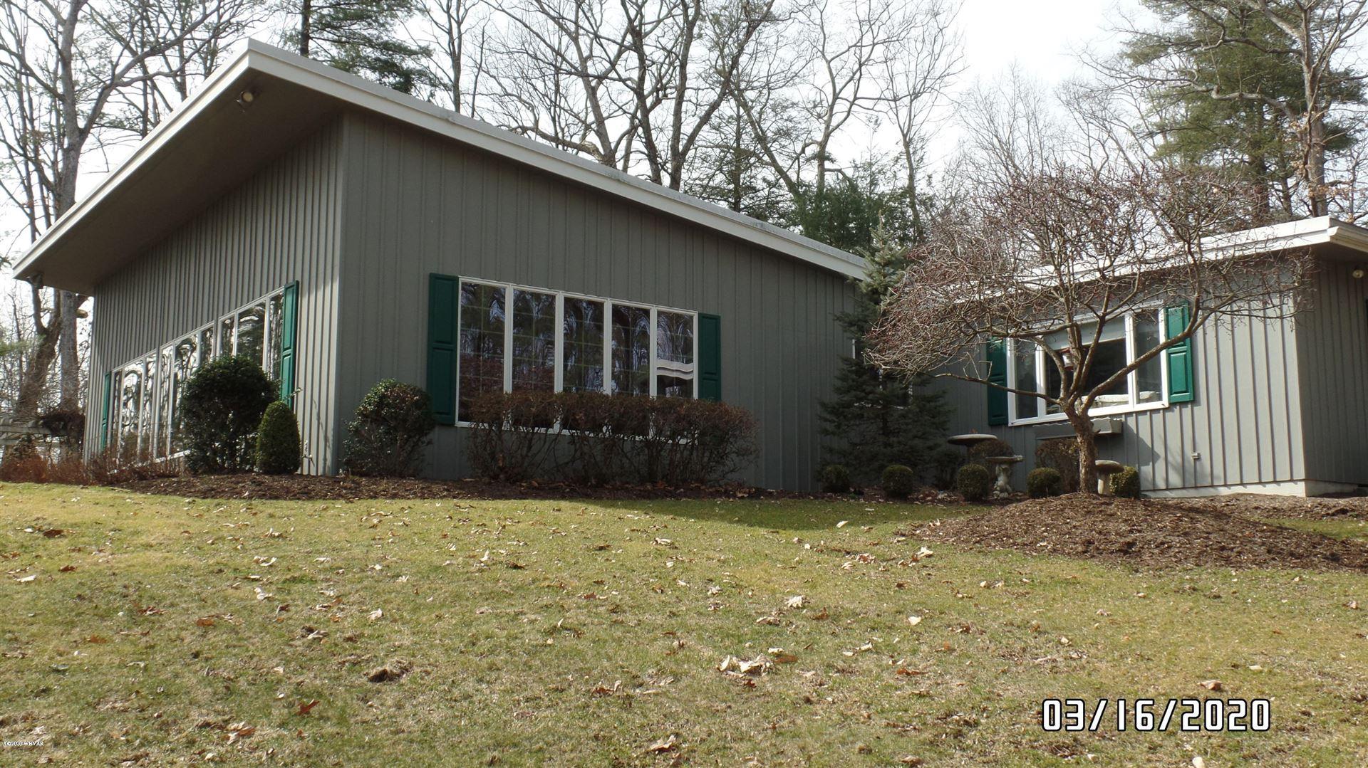 1273 YEAGLE ROAD, Montoursville, PA 17754 - #: WB-89840