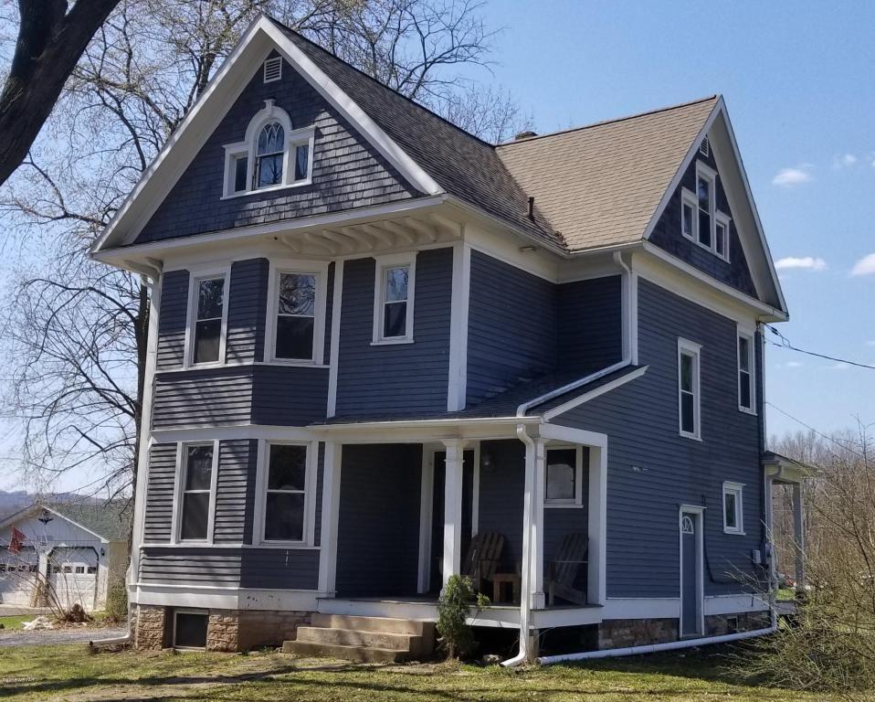 1079 SIXTH AVENUE, Jersey Shore, PA 17740 - #: WB-83864
