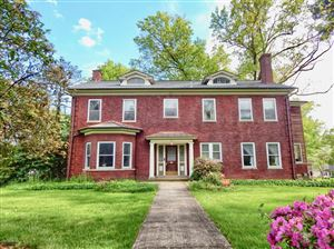 Photo of 266 LINCOLN AVENUE, Williamsport, PA 17701 (MLS # WB-85874)