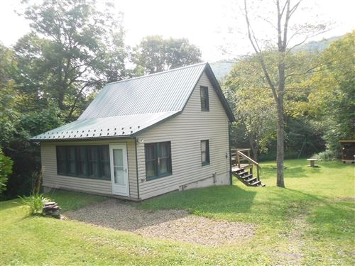 Photo of 9070 PA-87 HIGHWAY, Dushore, PA 18614 (MLS # WB-89904)