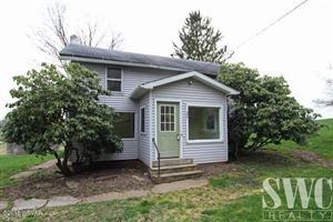 Photo of 2421 PA-184 HIGHWAY, Trout Run, PA 17771 (MLS # WB-85940)