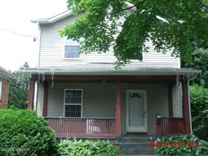 Photo of 506 E MARKET STREET, Clearfield, PA 16830 (MLS # WB-87951)