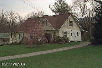 2731 LYCOMING MALL DRIVE, Montoursville, PA 17754 - #: WB-80968