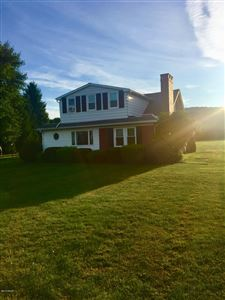Photo of 2027 ROUTE 87 HIGHWAY, Montoursville, PA 17754 (MLS # WB-87988)
