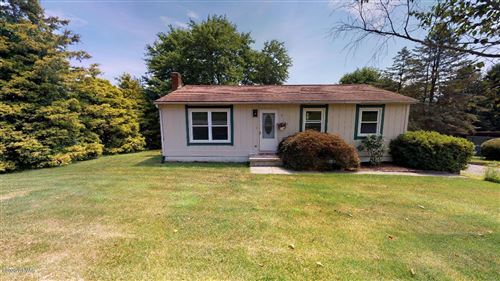 Photo of 1046 VALLEY VIEW ROAD, Jersey Shore, PA 17740 (MLS # WB-87996)