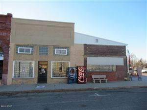 Photo of 204 S Main Avenue, Hills, MN 56138 (MLS # 6033019)