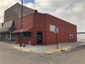 Photo of 49 N Miles Street, Appleton, MN 56208 (MLS # 6033028)
