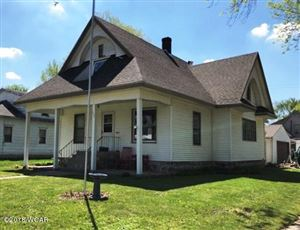 Photo of 302 E 5th Street, Redwood Falls, MN 56283 (MLS # 6030029)