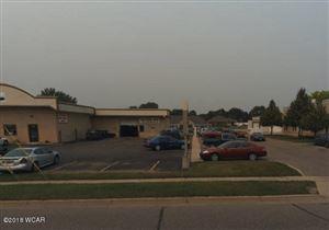 Photo of 1210 Lakeland Drive, Willmar, MN 56201 (MLS # 6032063)