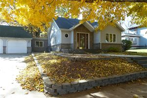 Photo of 1143 Walnut Street, Dawson, MN 56232 (MLS # 6033065)