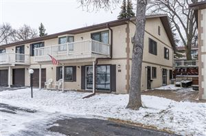 Photo of 7595 North Shore Drive #503, Spicer, MN 56288 (MLS # 6033084)