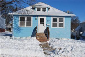 Photo of 417 Willow Street, Fairmont, MN 56031 (MLS # 6033085)