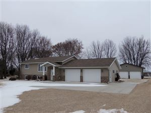 Photo of 26592 State Hwy 9, Hancock, MN 56244 (MLS # 6033086)