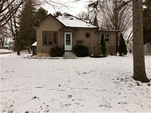 Photo of 112 3rd Avenue, New London, MN 56273 (MLS # 6033087)