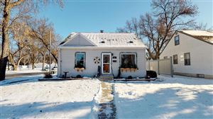 Photo of 601 15th Street, Willmar, MN 56201 (MLS # 6033095)