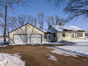 Photo of 46012 County Rd 13, Windom, MN 56101 (MLS # 6033096)