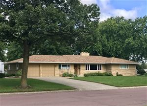 Photo of 512 Veda Drive, Redwood Falls, MN 56283 (MLS # 6032108)
