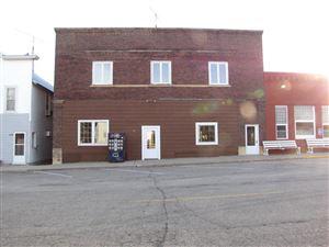 Photo of 104 E Main Street, Hardwick, MN 56134 (MLS # 6033130)