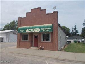 Photo of 510 Main Street, Ormsby, MN 56162 (MLS # 6033164)