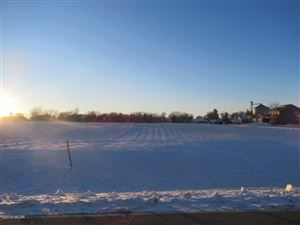 Photo of 401 Golf Course Lane, Beaver Creek, MN 56116 (MLS # 6033177)