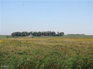 Photo of Lot B Of Sw1/4 Nw1/4 Of The W1/2 Sw1/4, Ortonville, MN 56278 (MLS # 6033195)