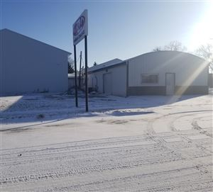 Photo of 279 4th Street, Echo, MN 56237 (MLS # 6033200)
