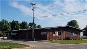 Photo of 404 N Washington Avenue, Springfield, MN 56087 (MLS # 6032236)