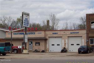 Photo of 712 2nd Street, Ortonville, MN 56278 (MLS # 6033263)