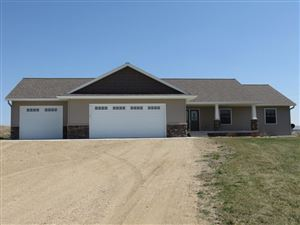 Photo of 6781 S Elkhorn Drive, Spicer, MN 56288 (MLS # 6030298)