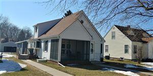 Photo of 836 Bell Avenue, Westbrook, MN 56183 (MLS # 6030309)