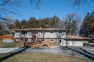 Photo of 7440 158th Avenue, Spicer, MN 56288 (MLS # 6030323)