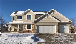 Photo of 201 17th Avenue, Sartell, MN 56377 (MLS # 6029324)
