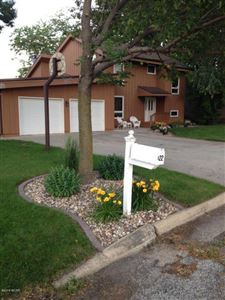 Photo of 122 Golf Course Drive, Armstrong, IA 50514 (MLS # 6029327)