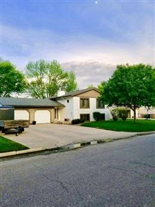 Photo of 907 Woodfern Drive, Marshall, MN 56258 (MLS # 6030327)
