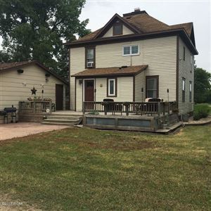 Photo of 6869 State Highway 27, Wheaton, MN 56296 (MLS # 6029330)