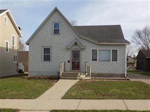 Photo of 616 E 2nd Street, Fairmont, MN 56031 (MLS # 6029336)